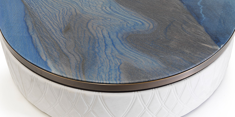 Luxury Tables In Classic