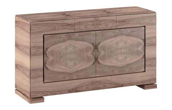 Credenza Moderna Lusso : Prisca credenze mobili produzione di lusso made in italy