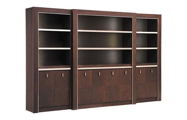 Libreria Ufficio Wenge : Duke librerie produzione di lusso made in italy classico e