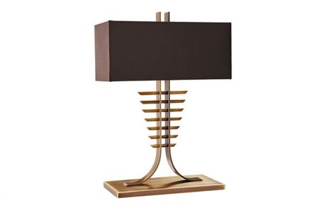 Lampadario In Legno Wood Mania : Lampade da tavolo di lusso smania illuminazione casa