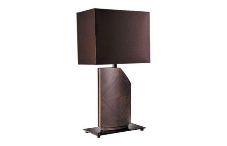 Lampade da tavolo smania illuminazione classica e moderna