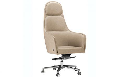Sedie ufficio design smania poltrone direzionali e
