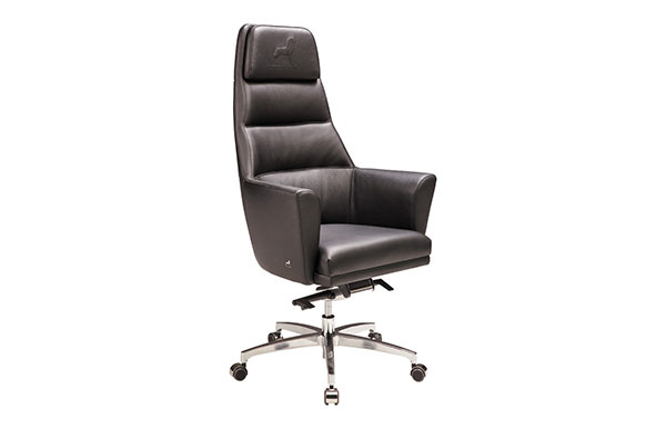 panama sedie sedie da ufficio produzione di lusso