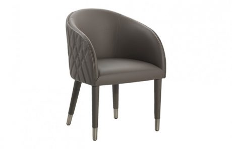 Sedie classice lusso di design smania.it sedie in legno on line