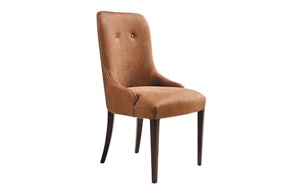 Aura sedie sedie e sgabelli produzione di lusso made in italy