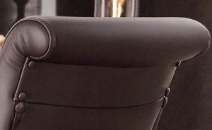 Barbaltadue sedie sedie e sgabelli produzione di lusso made