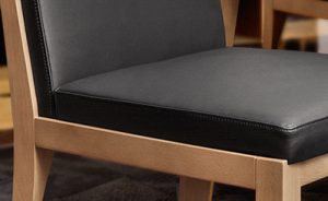 Bristol sedie sedie e sgabelli produzione di lusso made in
