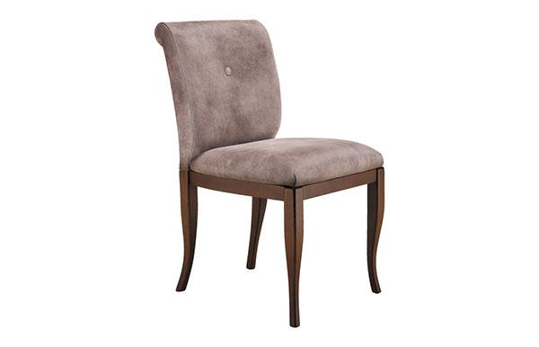 Daisy sedie sedie e sgabelli produzione di lusso made in italy