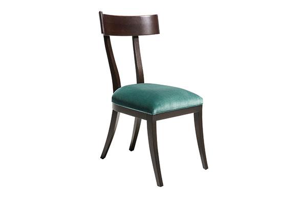 Liz sedie sedie e sgabelli produzione di lusso made in italy
