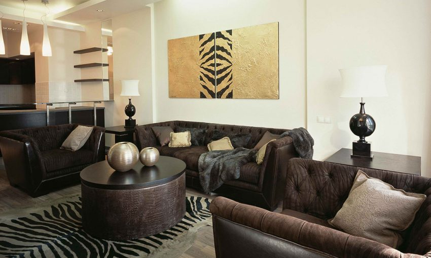 Smania arredamenti moderni casa