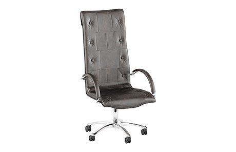 Sedie ufficio design smania.it poltrone direzionali e