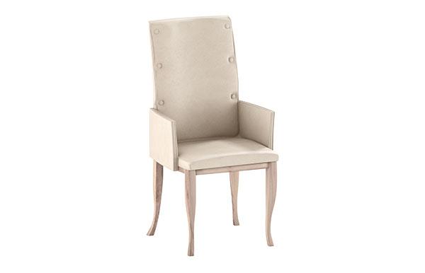 Barbaltadue sedie sedie e sgabelli produzione di lusso made in