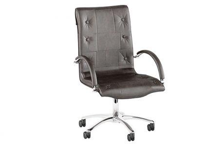 Sedie classiche di lusso smania.it design sedie direzionali e ufficio