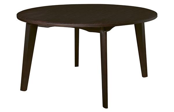 Cooper  Tables, Tavoli da pranzo - Produzione di lusso made in Italy Classico e Moderno  Smania