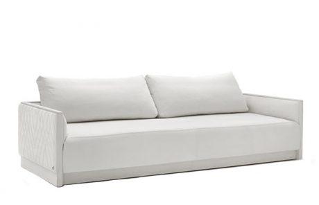 Smania Miami divani stile classico