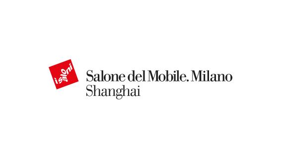 I Saloni Shanghai 2017