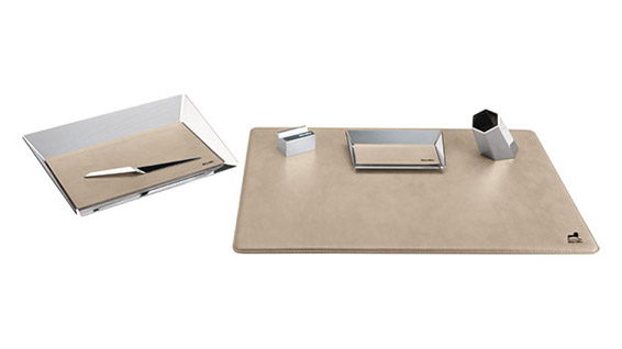 Gramercy - writing set luxury classic furnishings