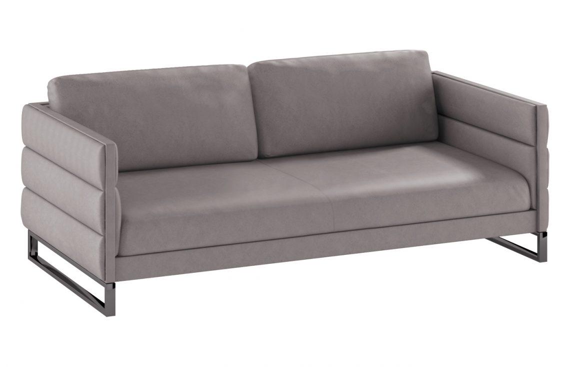 Caesar - divani stile classico