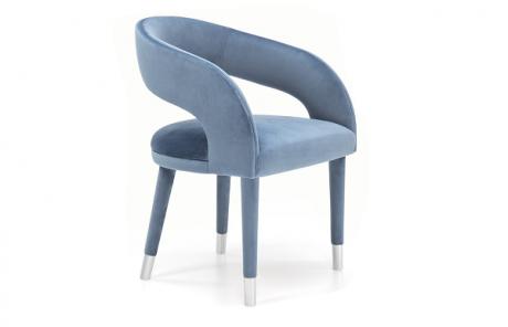 Gatsby - sedie classiche di lusso