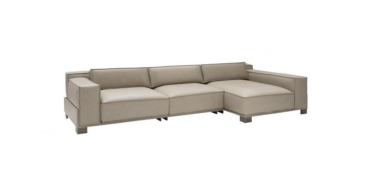 Belmond - divano Smania classico lusso