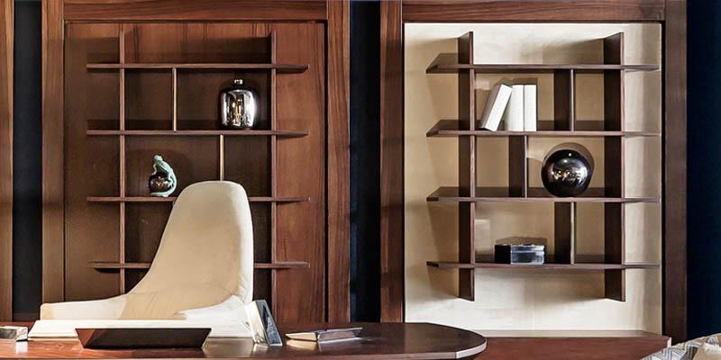 Smania_ufficio_02_web_mobili ufficio design