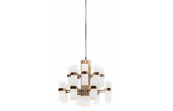 Lampadario In Legno Wood Mania : Marcel lampade a sospensione produzione di lusso made in italy