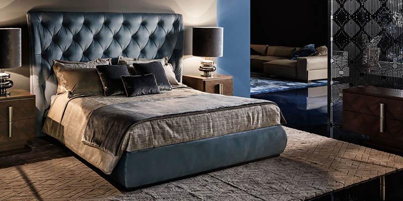 Smania_isaloni_03_arredamento classico camera da letto