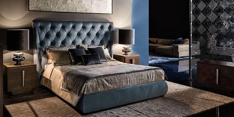 Smania_letti_01_camere da letto lusso