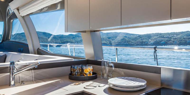 smania_accessori_yachts_01_complementi d'arredo lusso