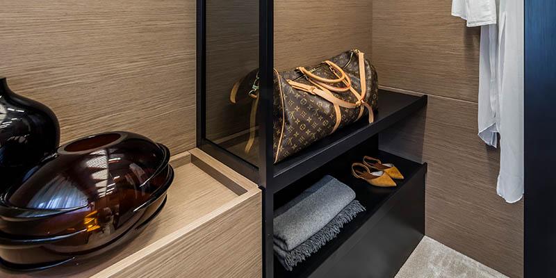 smania_accessori_yachts_06_complementi arredo classici