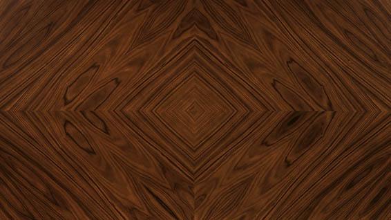 Smania arredo classico legno