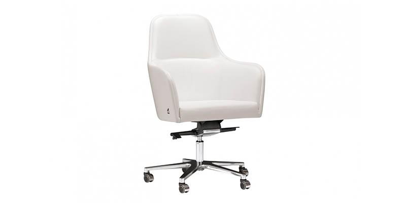 Smania sedie ufficio design