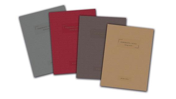 Smania cataloghi Portraits of Style arredamento casa classico moderno
