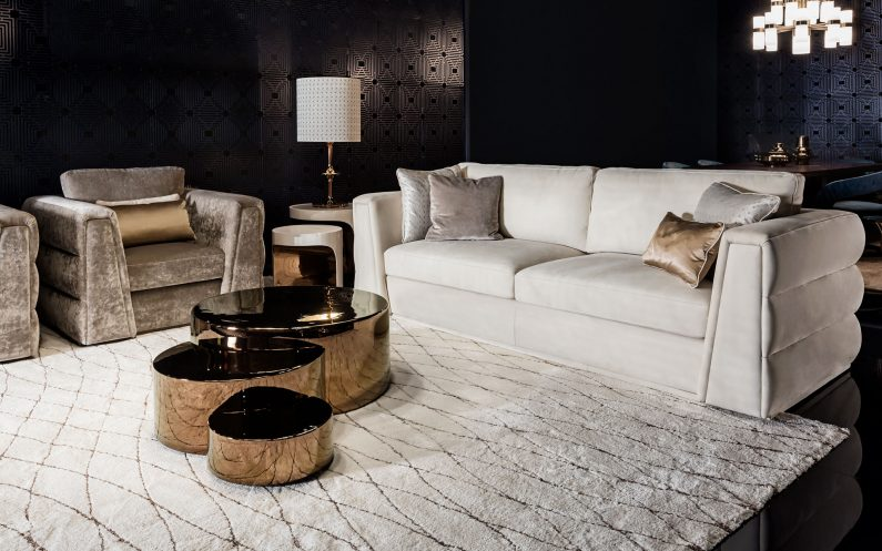 How To Furnish A Luxury Home Everything You Need To Know