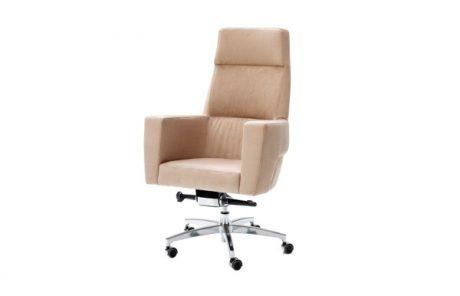 Produzione Sedie E Poltrone Per Ufficio.Sedie Ufficio Design Smania It Poltrone Direzionali E